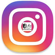 Afrispora on Instagram