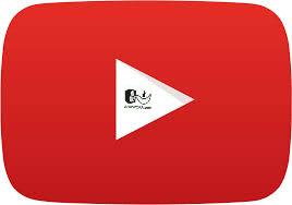 Afrispora-Youtube