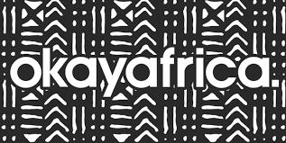 okayafrica logo-ethnic