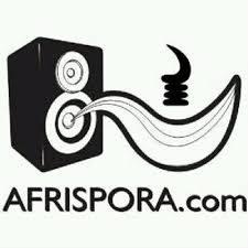 AFRISPORA