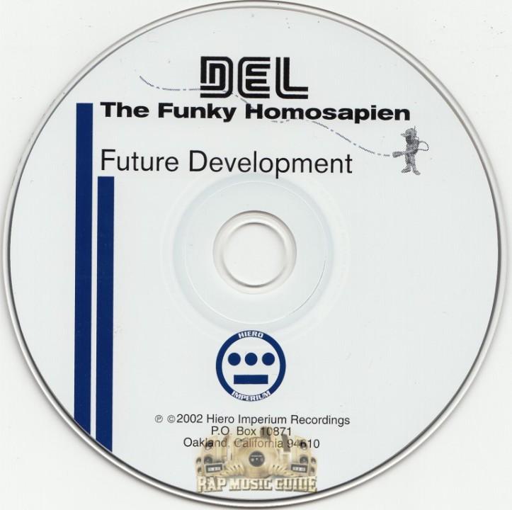 Del the Funky Homosapien - Future Development (Disc) (1).jpg