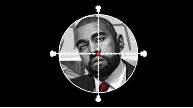 Assassination-Day-di-MF-DOOM-DJ-Muggs-Kanye-West-viene-preso-di-mira-nel-video---