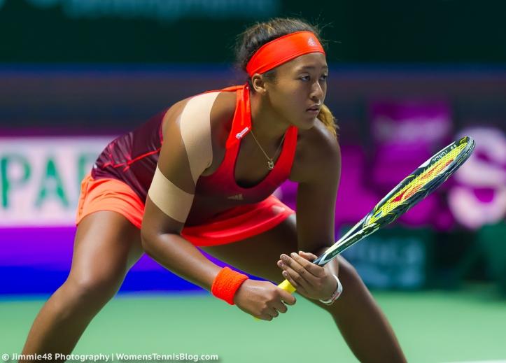 Naomi-Osaka-2015-WTA-Finals-DSC_0123